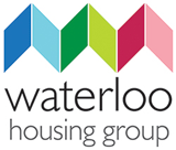 Waterloo Housing Association